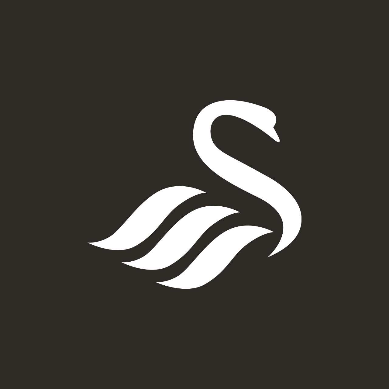Swansea City Crest Player Profiles