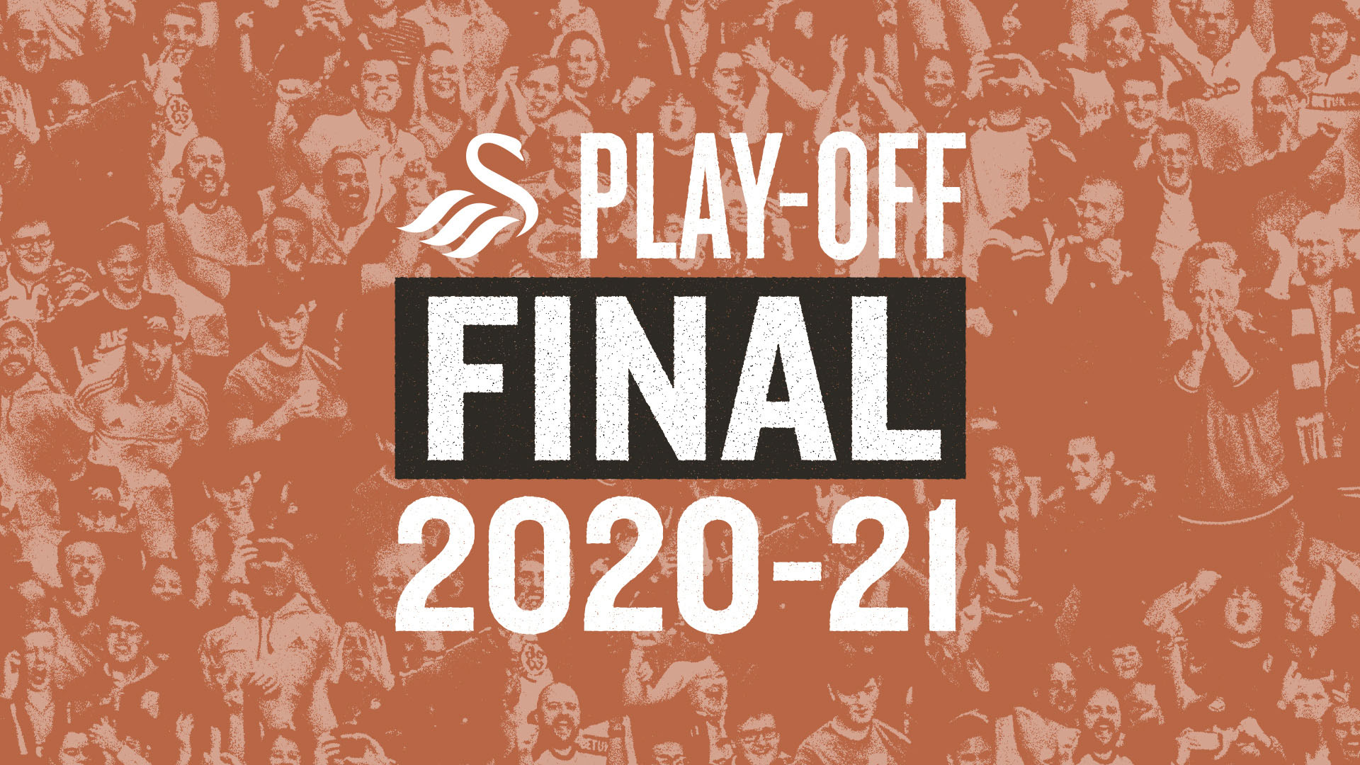 play-off final tickets 2