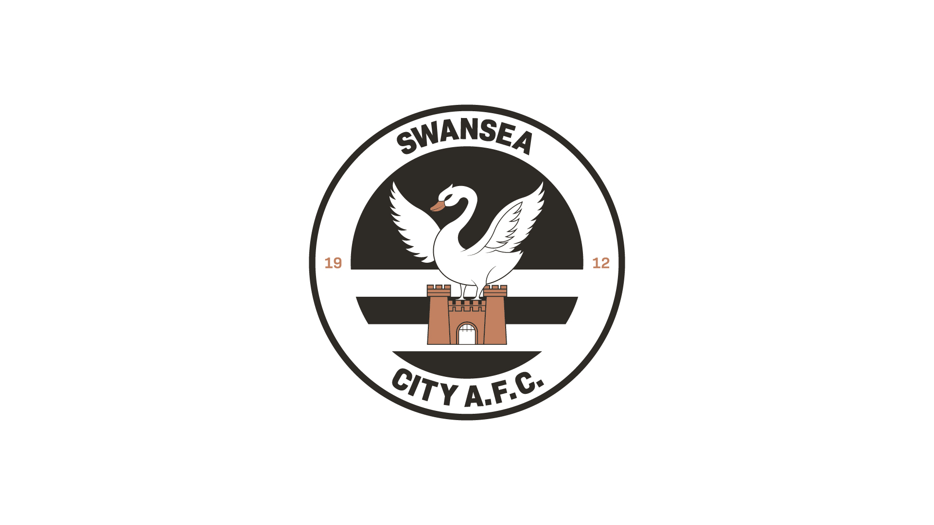 2021-22 Badge Statement