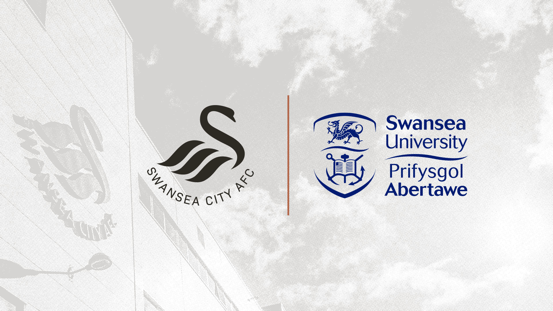 Swansea Uni sponsorship renewal