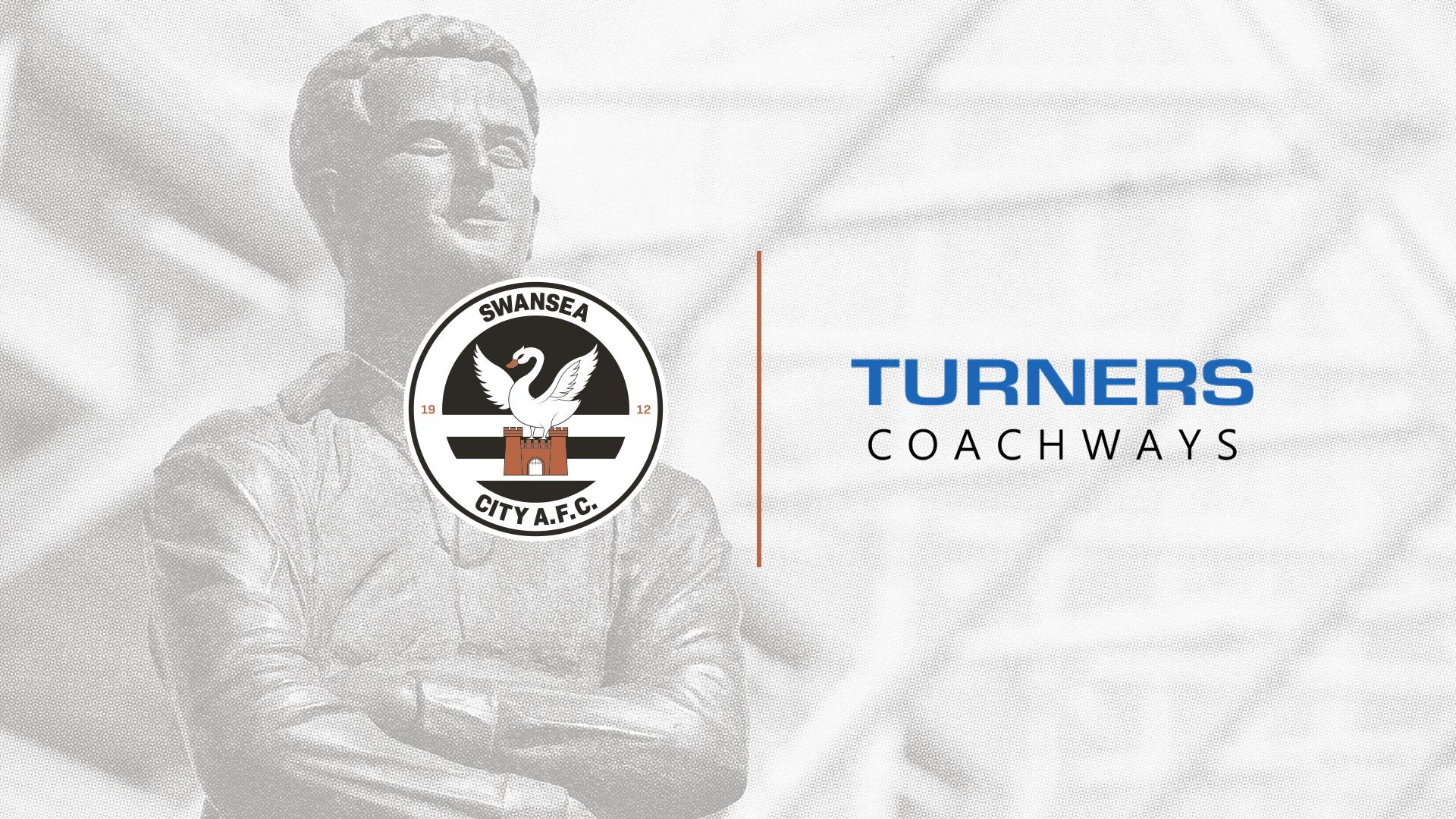Turners Coachways
