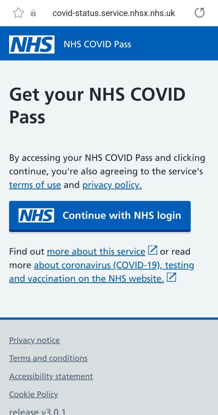 NHS image 1