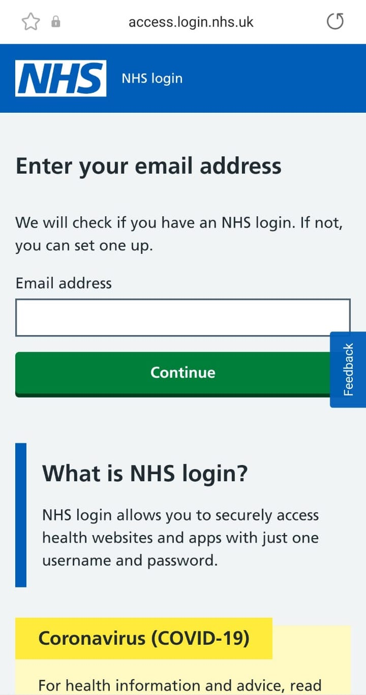 NHS Image 2