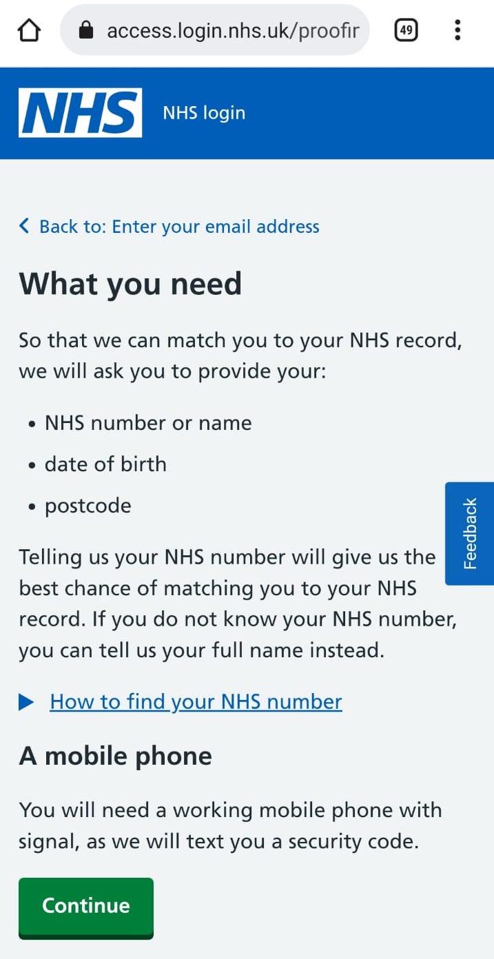 NHS Image 3