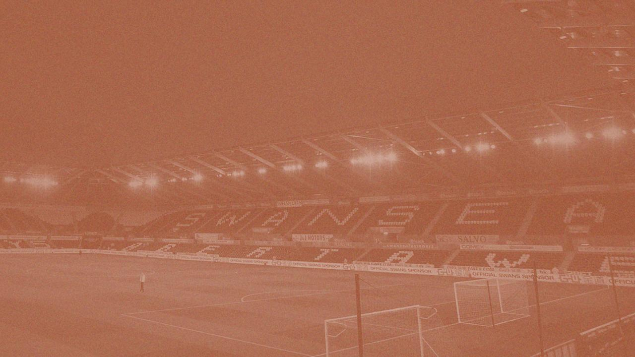 Preview: Swans v Brentford   Swansea