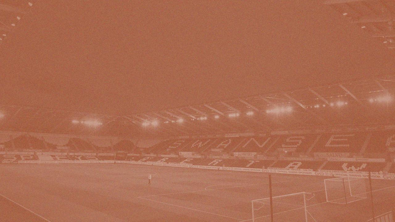 Preview: Swans v Brentford | Swansea