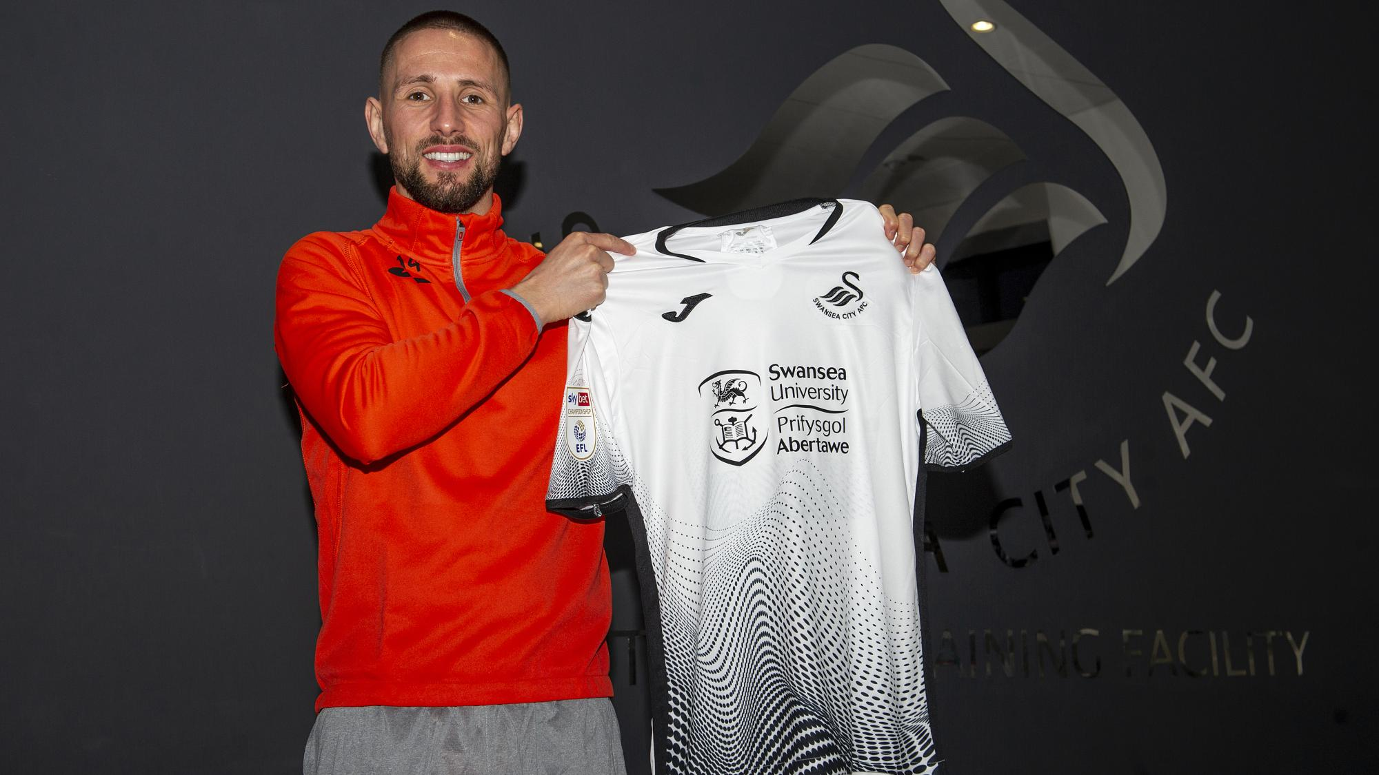 https://cdn.swanseacity.com/sites/default/files/styles/cc_2000x1125/public/2021-01/Conor%20Hourihane%204.jpg?itok=CdXIu_L8