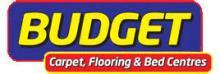 Budget Carpets