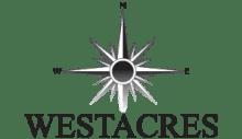 Westacres