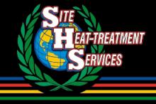 Site Heat Treatmen